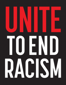 Thousands of United Methodists to join in rally against racism